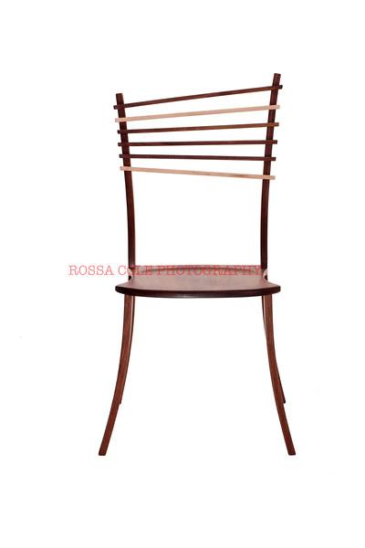 01-Chair 1.jpg