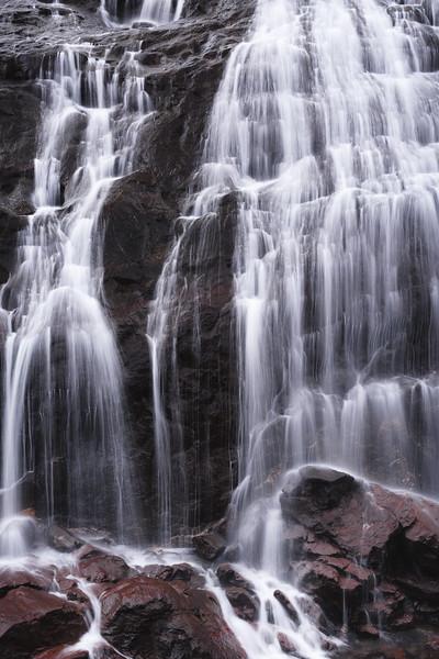 0285_Faroe.jpg