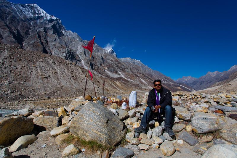 Himalayas 313.jpg