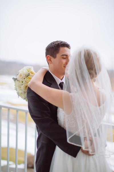 Torres Wedding _Portraits  (160).jpg