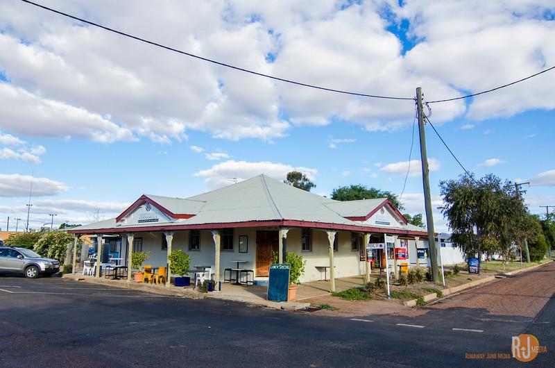 Australia-queensland-Cunnamulla-4816.jpg