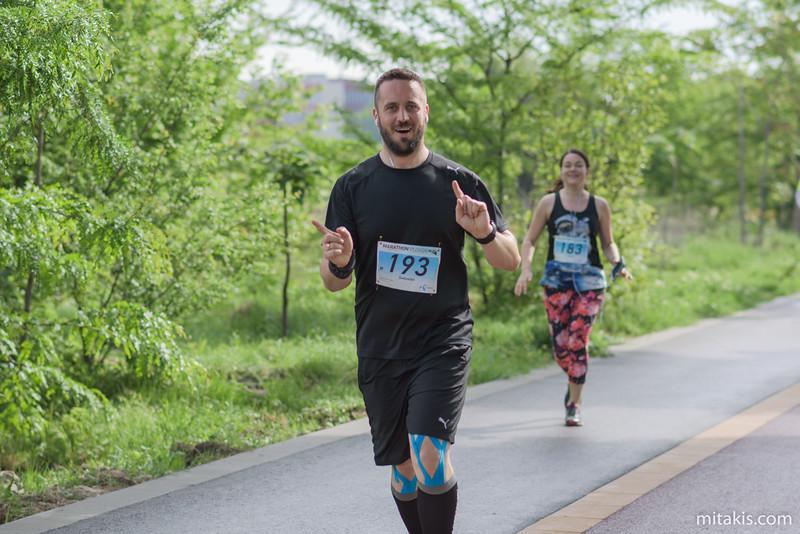 mitakis_marathon_plovdiv_2016-112.jpg