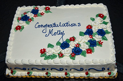 2015-06-13 Molly's Graduation Party
