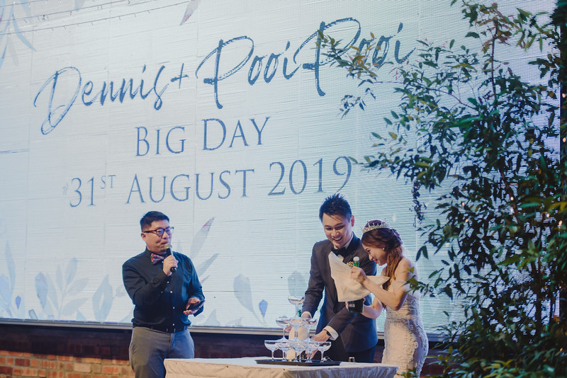 Dennis & Pooi Pooi Banquet-789.jpg
