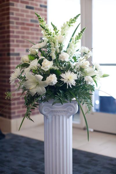 20120623_Wedding_0019.JPG