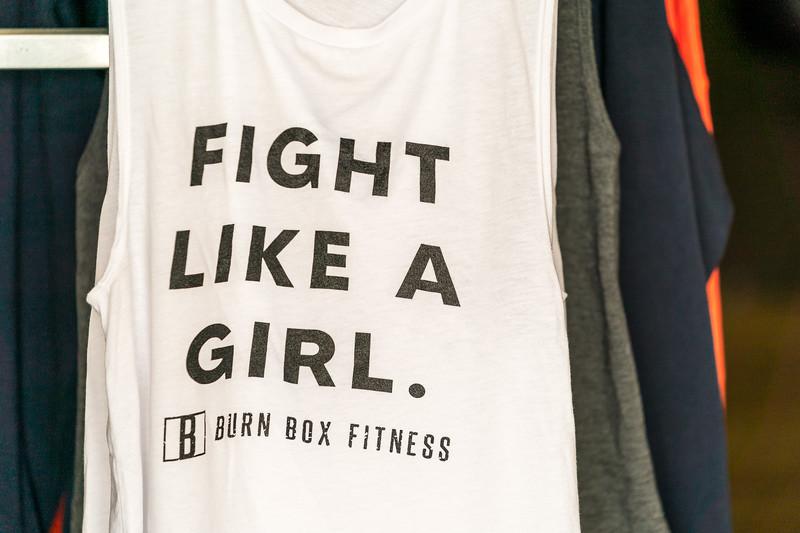 Burn Box Fight Like a Girl (143 of 177).jpg