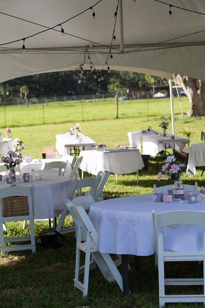 shanna-matt-wedding-18.jpg