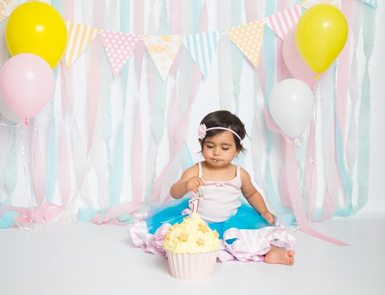 Aathma's Birthday (91).jpg