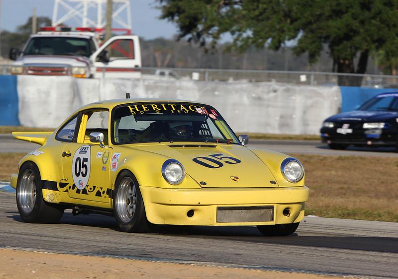 HSR-SebClassic-12-3-16_0093-#05-Porsche.jpg