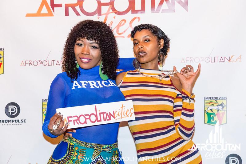 Afropolitian Cities Black Heritage-0013.JPG