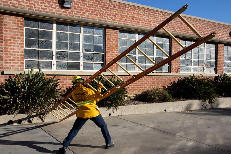 PFD_PFA_120418_Ladders_7074.jpg