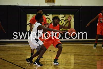 18-02-06_JV Basketball Vs BHS