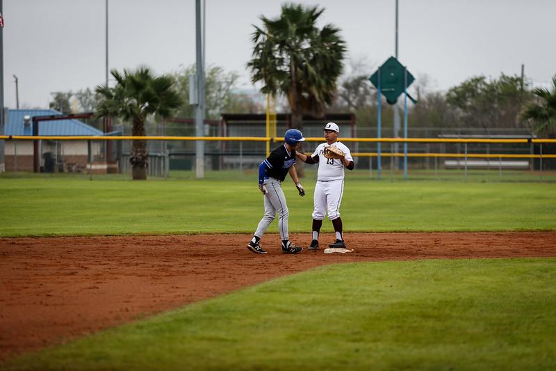 MikieFarias-Unicorn Baseball Border Olympics-21318-180223.jpg