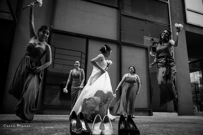 Sarahi_bridesmaid_chapultepec-15.jpg