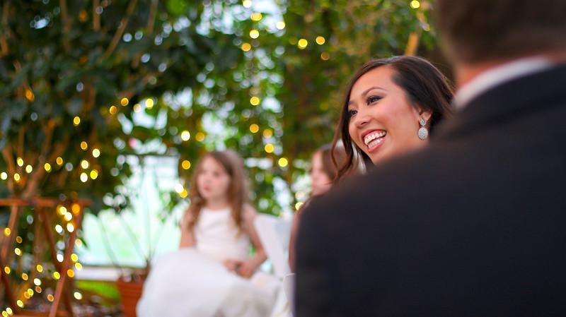 diana-cody-wedding-photography-25.jpg