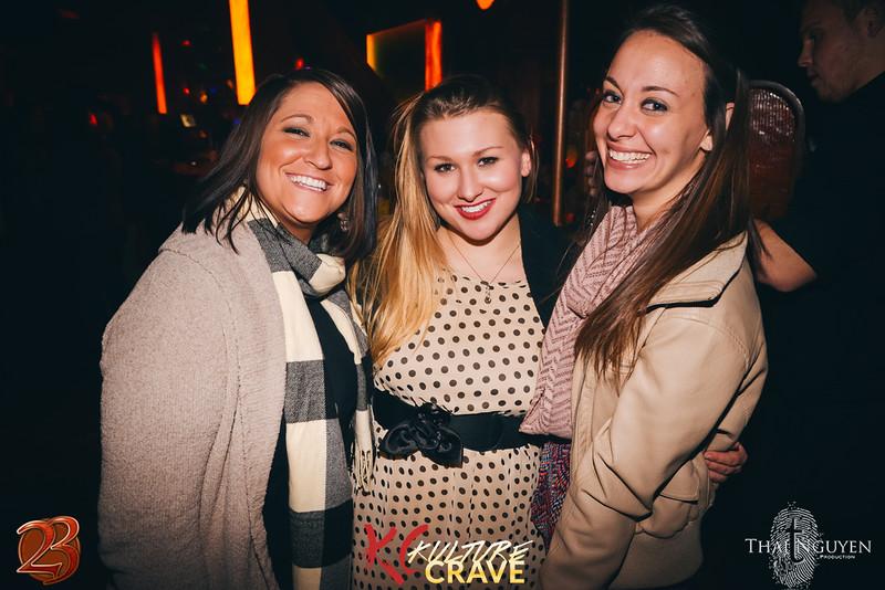Kulture Crave 2.20.15-13.jpg