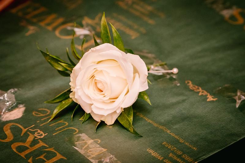 Cross Wedding-59.jpg