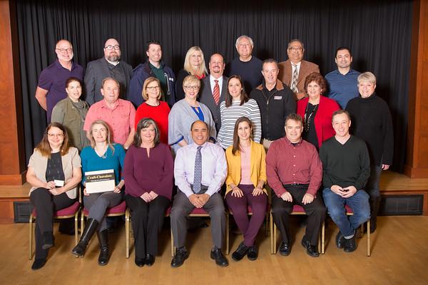 ABN 2019 Group Photo