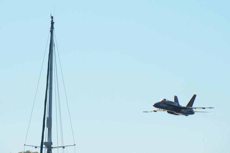 Fleet Week SF 2012 - 61.jpg