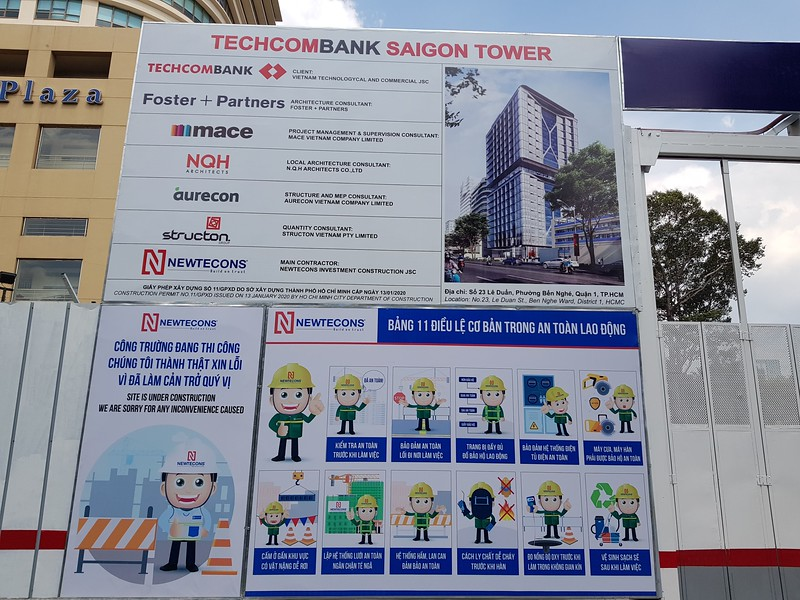 20200514_140415-techcombank-saigon-tower.jpg