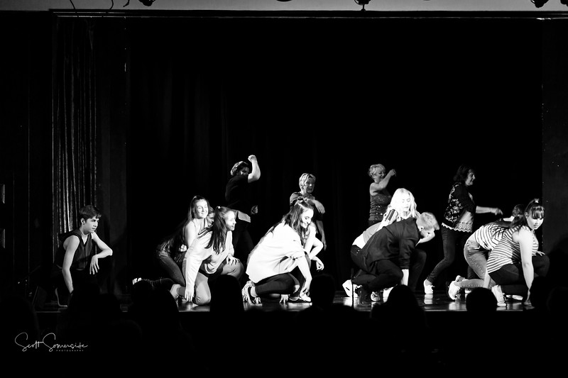 BnW_St_Annes_Musical_Productions_2019_679.jpg