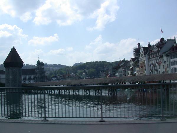 2002-07-29 - Grindelwald