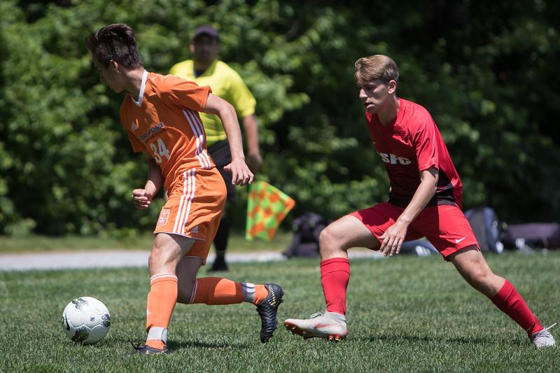 20190623_Soccer-0574.jpg