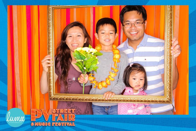 PV Street Fair-180.jpg
