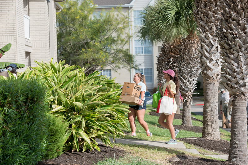 081916_MoveInDay-0692.jpg