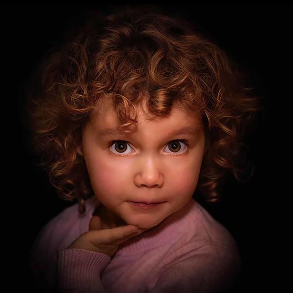MCC4 Gerry Legere Beautiful Beautiful Brown Eyes.jpg