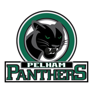 PeeWee A Pelham Panthers