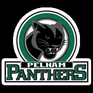 PeeWee A Pelham Panthers
