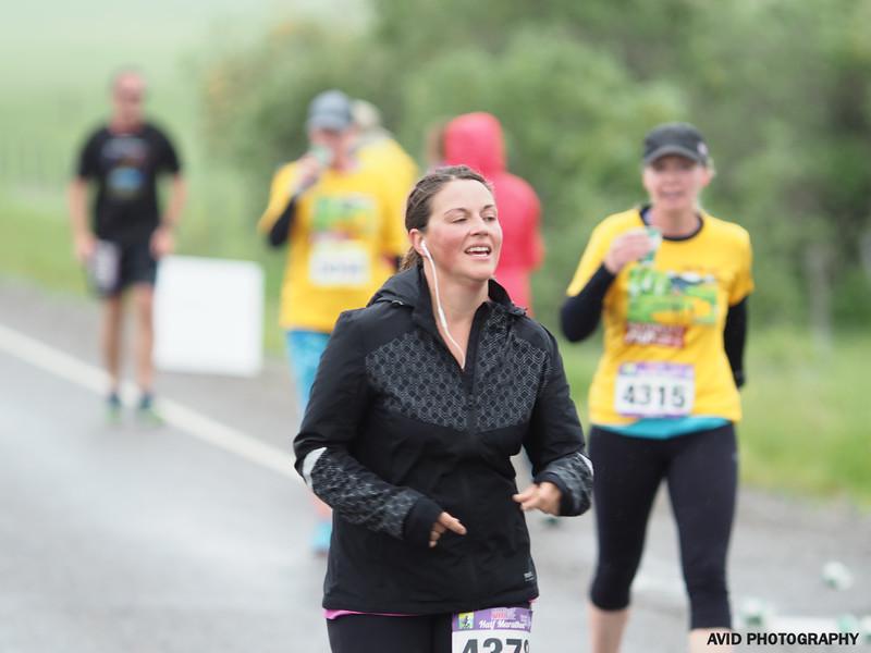 Millarville Marathon 2018 (376).jpg