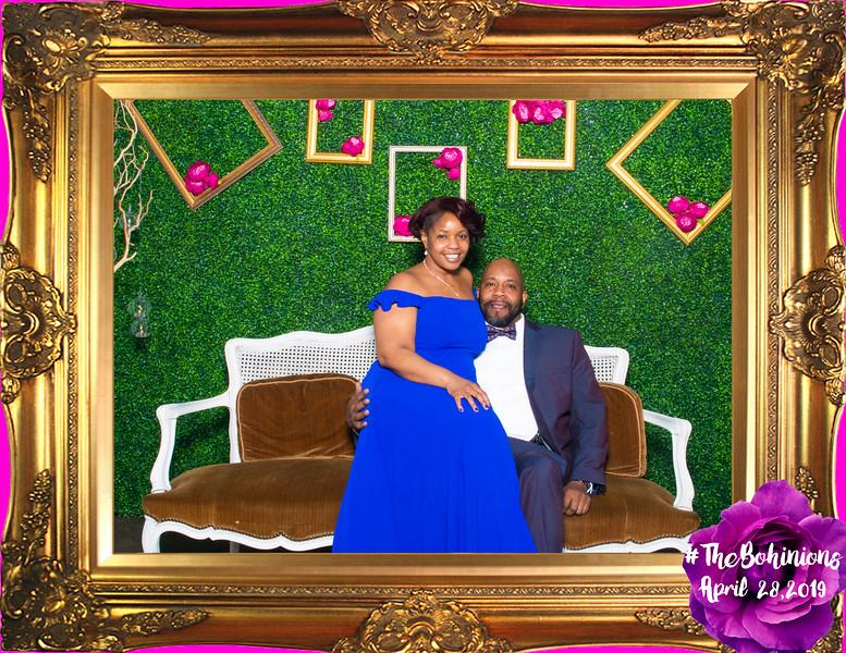 Binion Wedding-23983.jpg