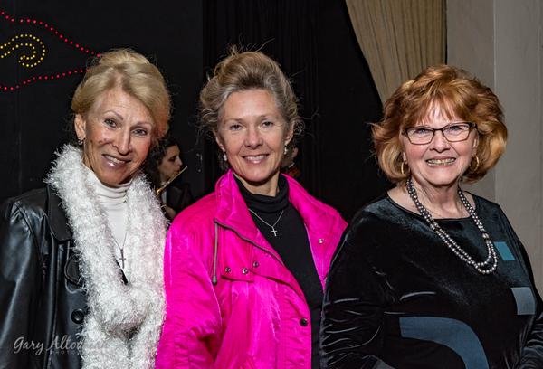 2018-01-14 - Nancy Henry Memorial Dinner (46).jpg