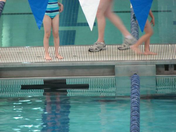 0512 - Swim Meet