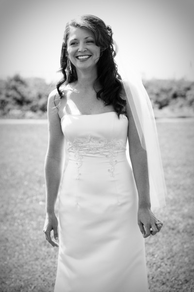 wedding-1056-2.jpg
