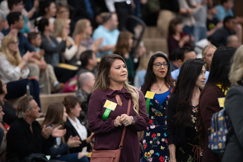 Scholarships-Awards-2019-9255.jpg