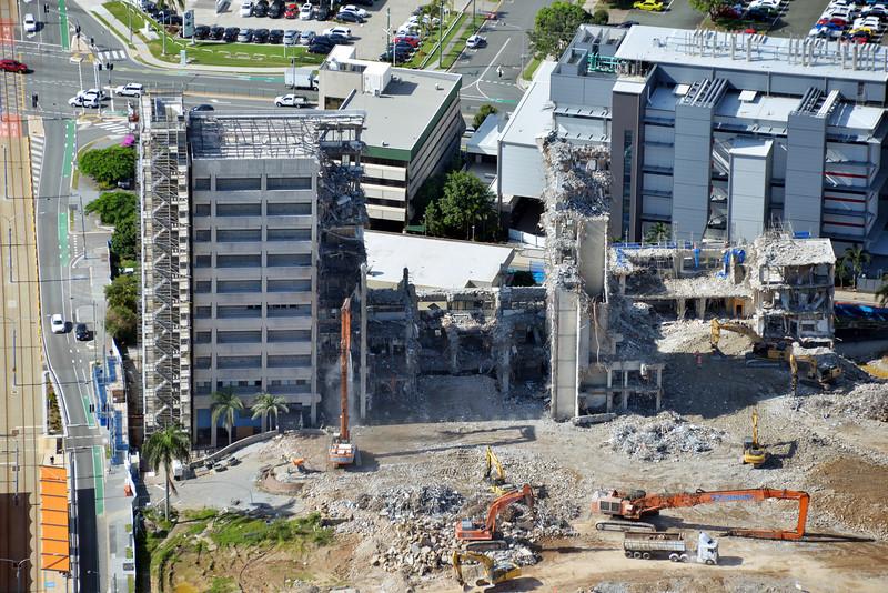 #4660_Gold Coast Hospital_5.5.2015_29.jpg