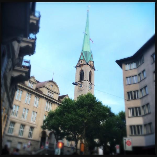 368_iPhone_Switzerland.JPG