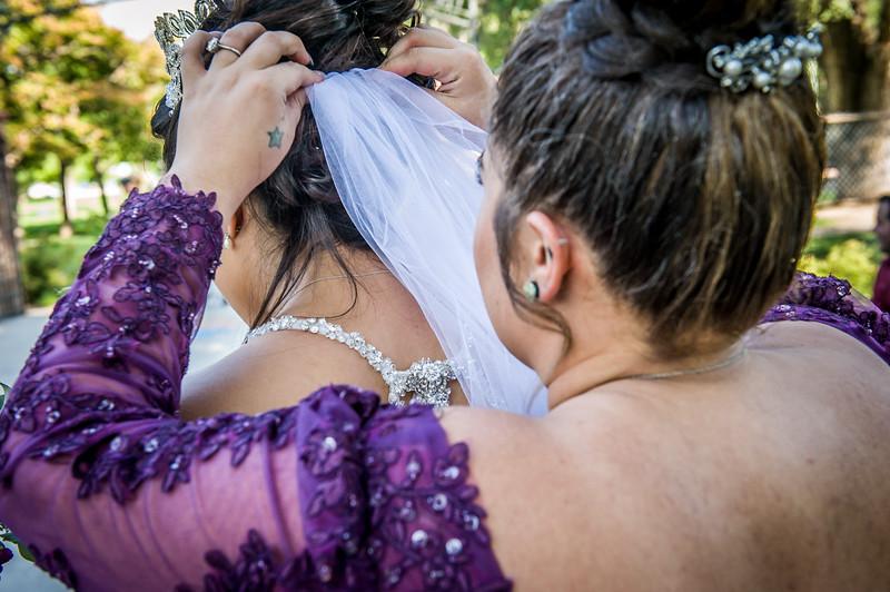 Valeria + Angel wedding -740.jpg