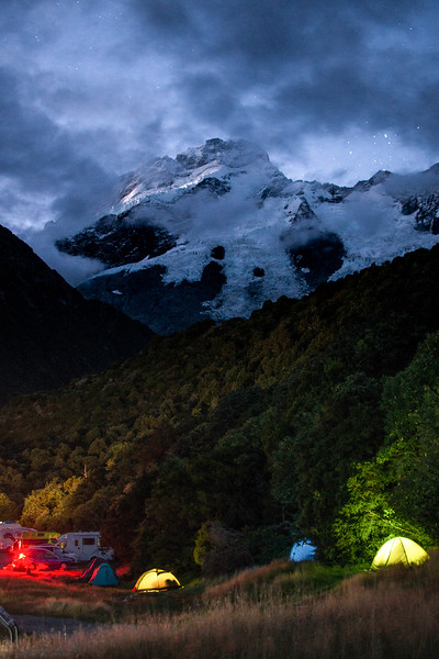 Mt Cook Campground brightened-1.jpg