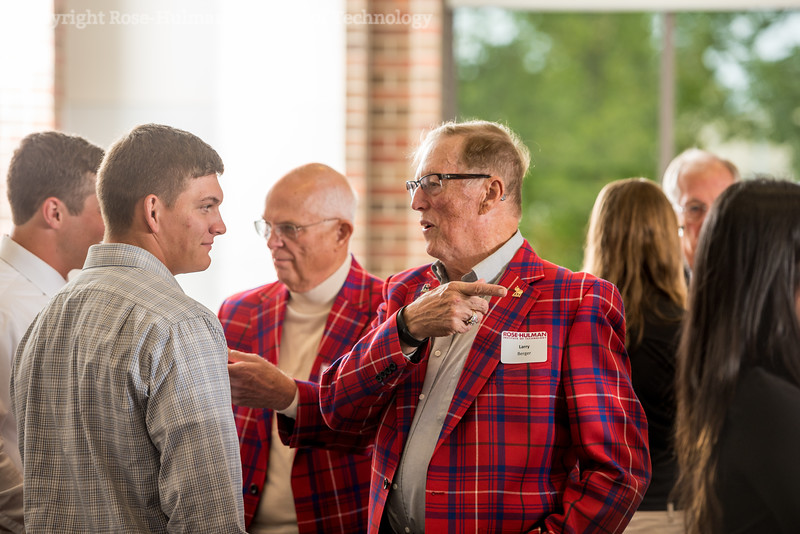 RHIT_Homecoming_2016_Heritage_Society_Luncheon-10944.jpg