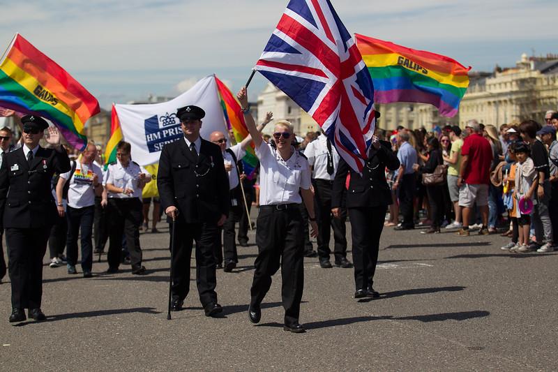 Brighton Pride 2015-178.jpg