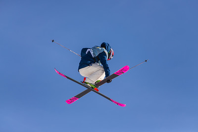 Winter Sports Events