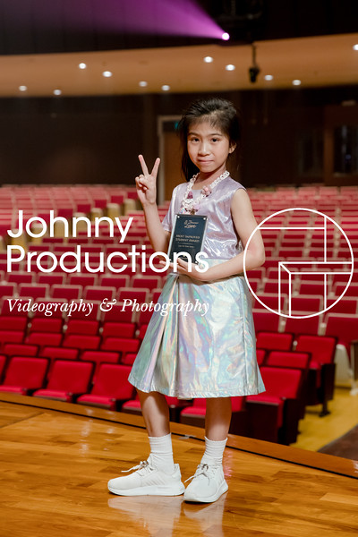 0004_day 2_awards_johnnyproductions.jpg