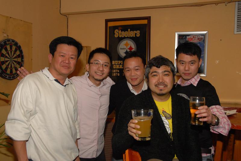 [20111231] MIBs-2012 New Year Countdown @ BJ Sanlitun Luga's (32).JPG