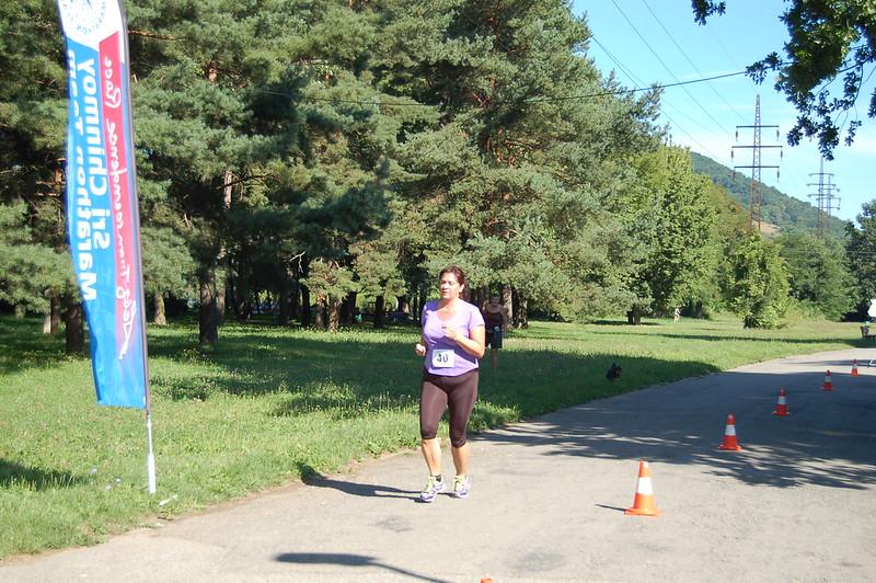 2 mile Kosice 8 kolo 01.08.2015 - 116.JPG