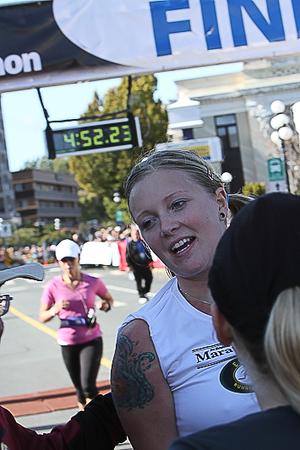20101010.ml.victoriamarathon-947