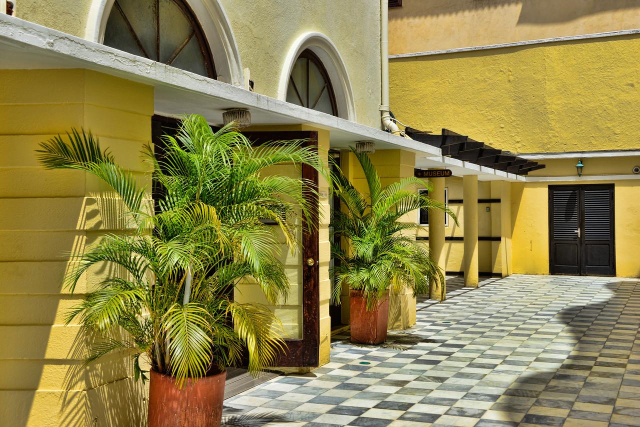 Curacao2013_02272013_0265-Edit